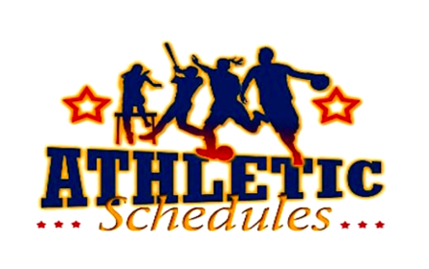 Falcon Athletics September 14-18th